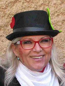 Martina Vašková