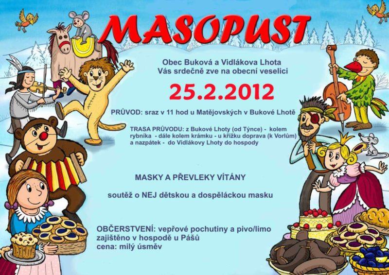 masopust_2012_final2