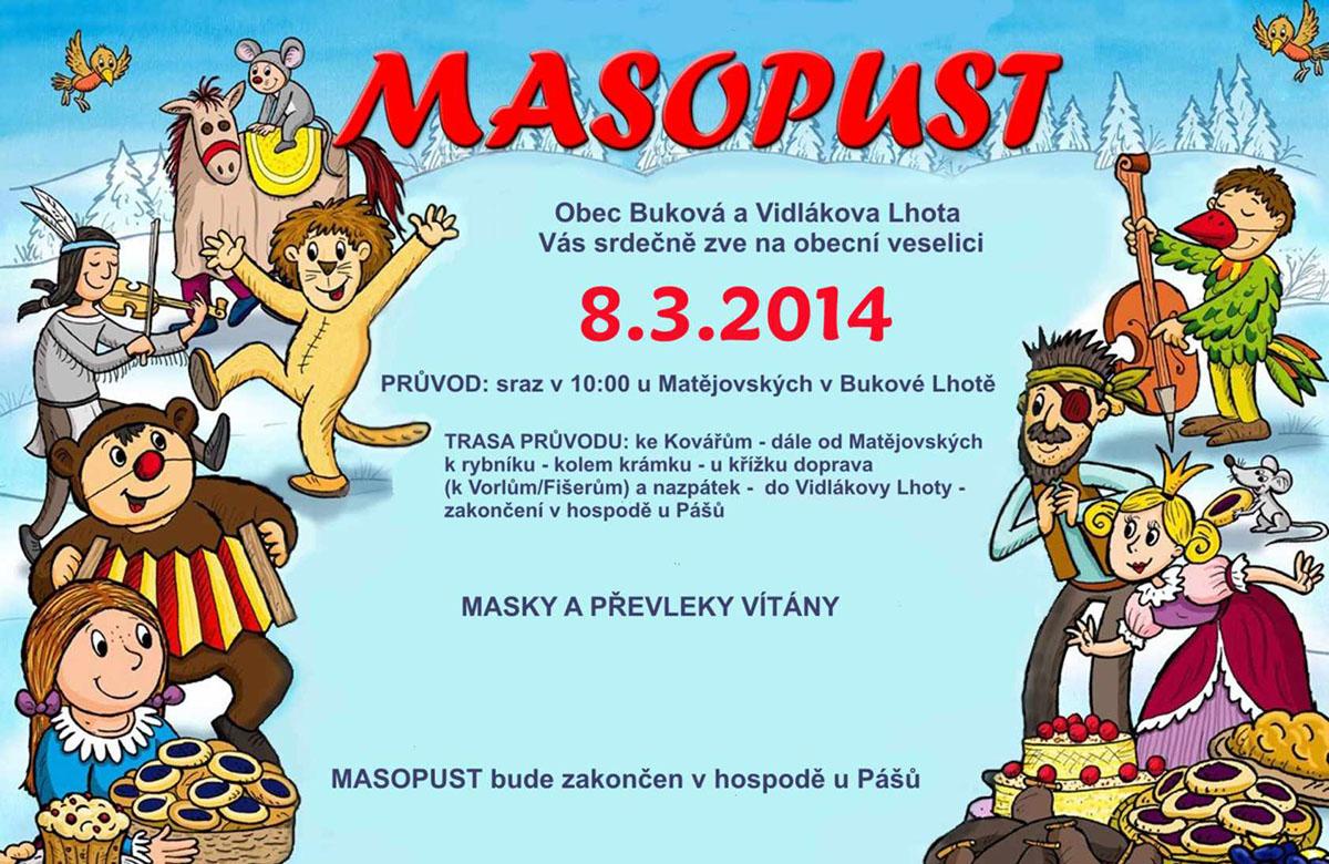 masopust_2014